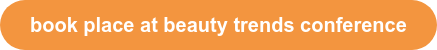 book place at beauty trends conference