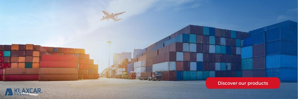Klaxcar logistics