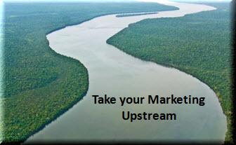 MBA Marketing Strategies