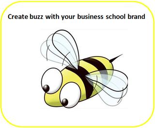 Optimize MBA Enrollment
