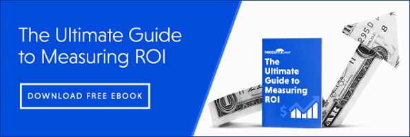 Ultimate Guide to Measuring ROI
