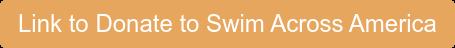 Link to Donate to Swim Across America