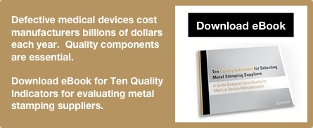 metal-stamping-defects