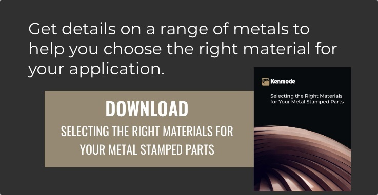 metal-stamping-materials