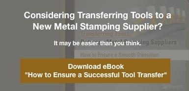 metal-stamping-tool-transfer