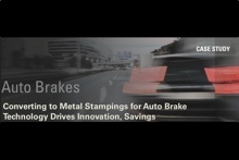 automotive-stamping-case-study