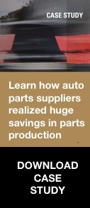 automotive-metal-stampings-case-study