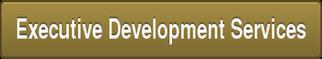 Executive Development Services