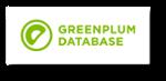 Greenplum