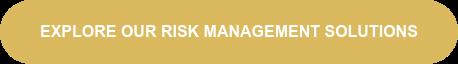 SPEAK TO FIBONATIX ABOUT MANAGING RISK