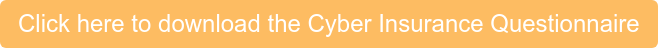 Click here to download the Cyber Insurance Questionnaire