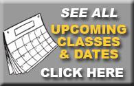 click to see all upcoming classes and dates