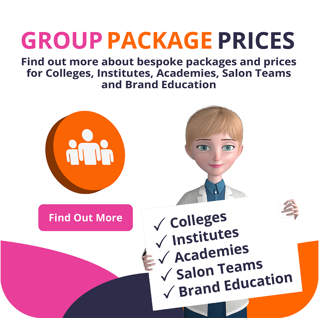 Group Prices