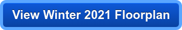 View Winter 2021 Floorplan
