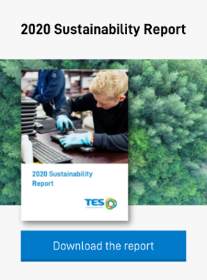 2020 Sustainability Report [In Copy]