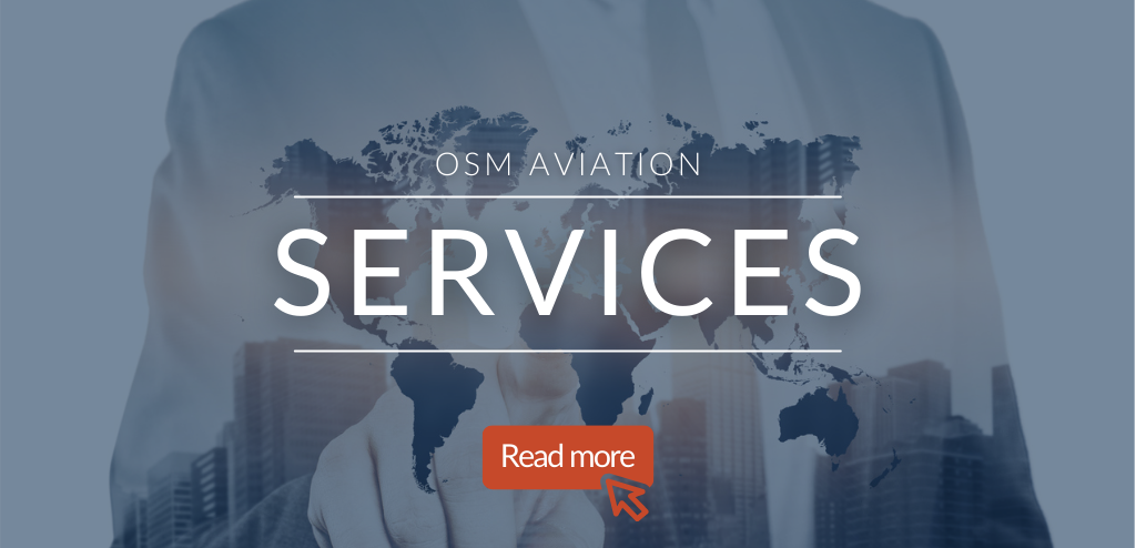 osm-aviation-our-services