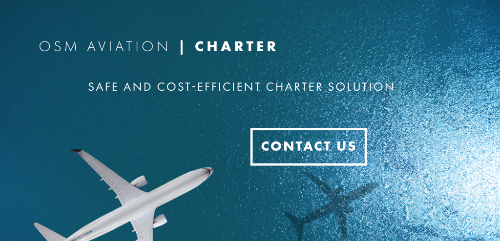 OSM-Aviation-charter-services