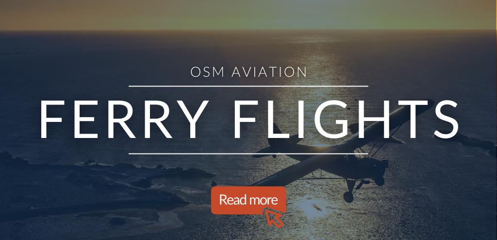 osm-aviation-ferry-flights