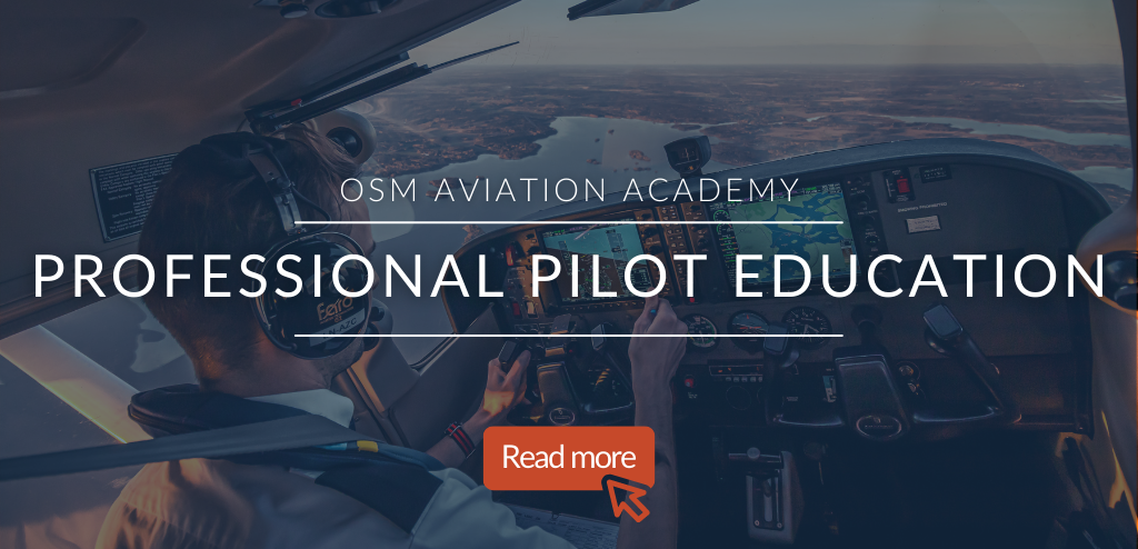 osm-aviation-academy-pilot-education