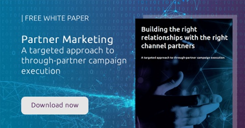 Building the right relationship white paper CTA