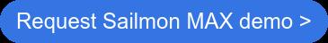 Request Sailmon MAX demo >