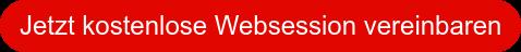 Jetzt kostenlose Websession vereinbaren