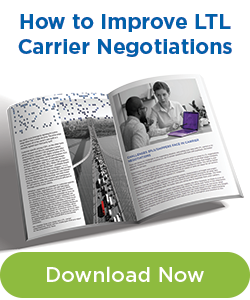 Download CArrier NEgotiation Strategy Guide