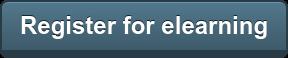 Register for elearning