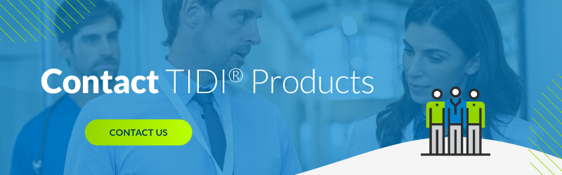 contact-tidi-products