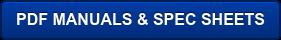 PDF MANUALS & SPEC SHEETS