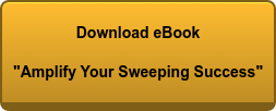 """Download eBook """"Amplify Your Sweeping Success"""""""