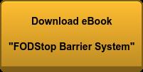 """Download eBook """"FODStop Barrier System"""""""