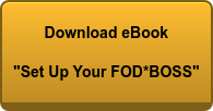 """Download eBook """"Set Up Your FOD*BOSS"""""""