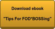 """Download ebook """"Tips For FOD*BOSSing"""""""