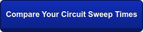 Compare Your Circuit Sweep Times
