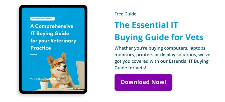 Essential IT Buying Guide - FREE GUIDE DOWNLOAD