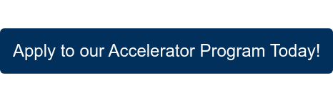 Schedule Your Profitability Accelerator Call