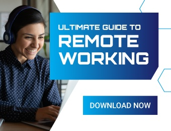 Download the Ultimate Guide to Remote Working
