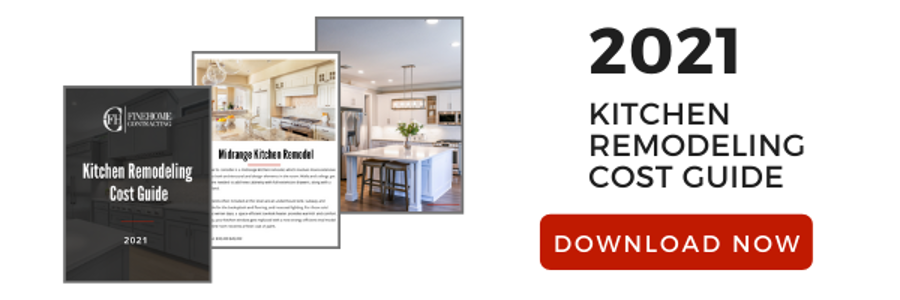 kitchen remodeling cost guide download now for free