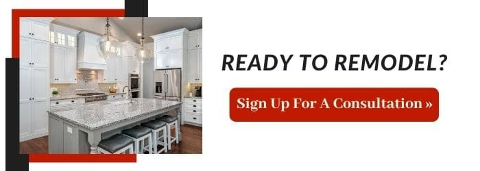 Ready To Remodel Consultation in Connecticut - Fine Home Contracting