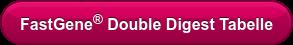 FastGene Double Digest Tabelle