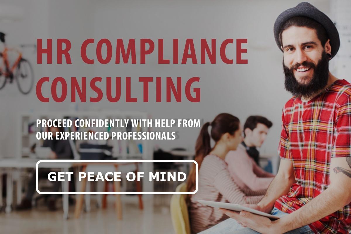 DEI Assessments from Trüpp