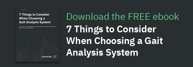 7 Things to Consider When Choosing a Gait Analysis System Ebook Download