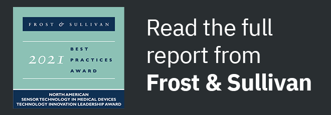 Read the full report from Frost & Sullivan