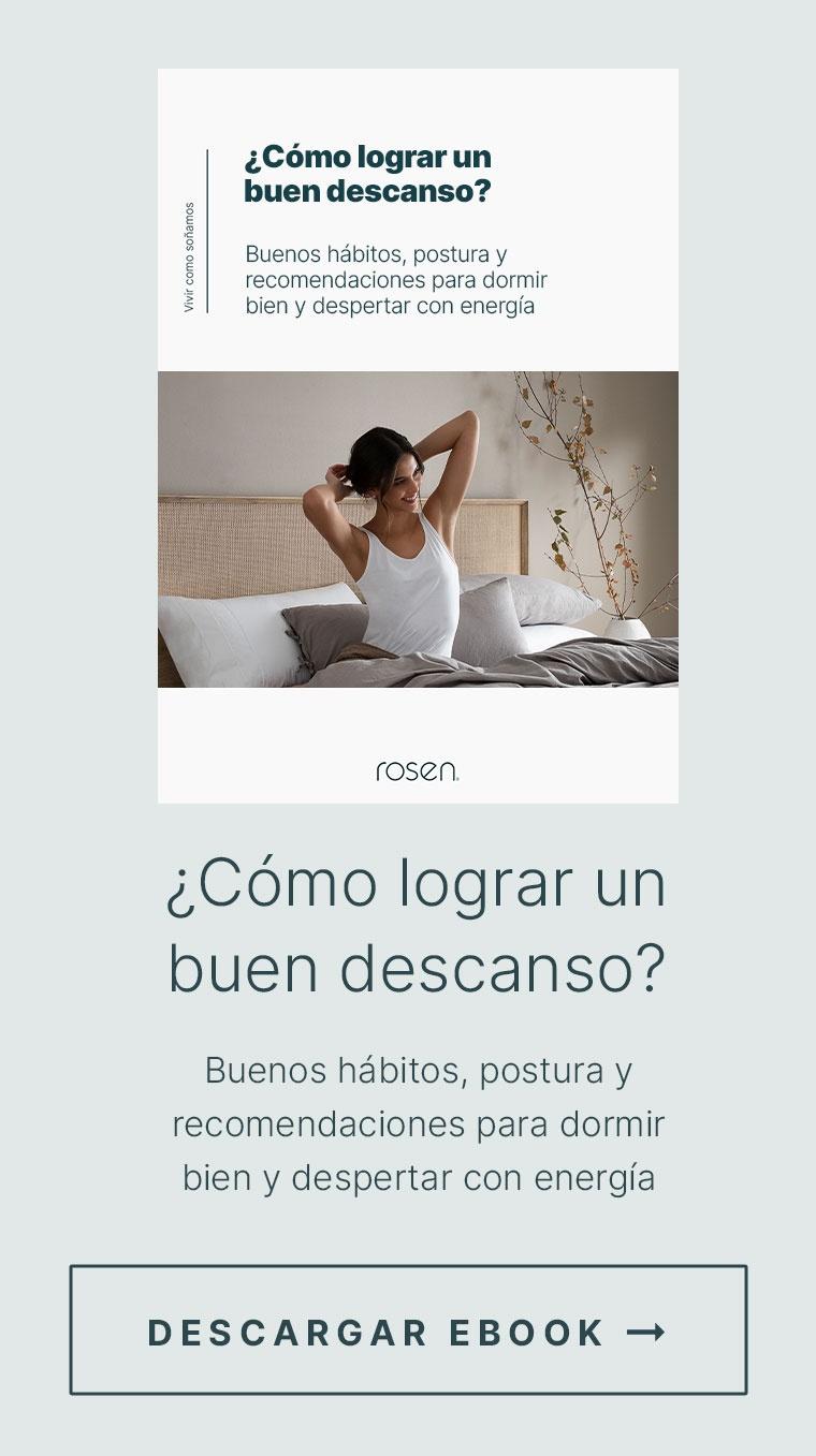 CTA sidebar Ebook Descanso