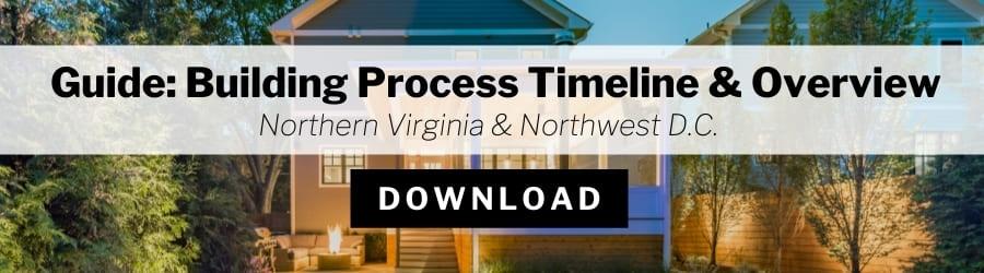 FREE DOWNLOAD: Building Process Timeline & Overview Guide | Denny + Gardner
