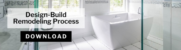 Free eBook Download - What Does the Design-Build Remodeling Process Look Like in Westchester County and Surrounding Areas | Amodeo Contracting Inc
