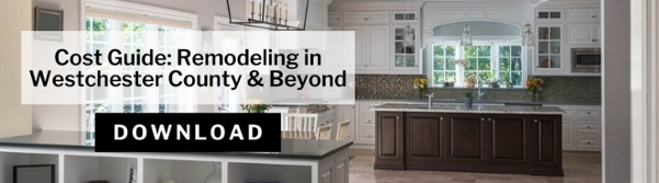 Free eBook Download - Cost Guide to Remodeling in Westchester County and Beyond | Amodeo Contracting