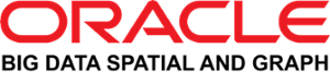 Oracle Big Data Spatial and Graph
