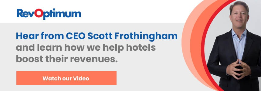 Scott-frothingham-ceo-watch-our-video